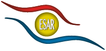 Rijschool ESAR | Gorinchem logo